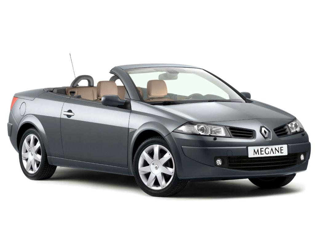 Cabriolets this one is the